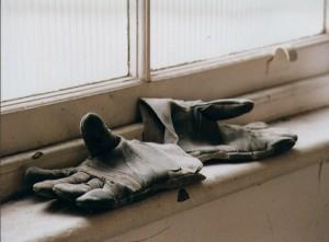 mp.09.col-gloves