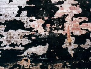 mp.16.col-texture