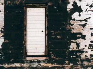 mp.24.col-door