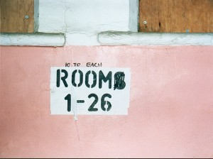 mp.27.col-Rooms 1-26