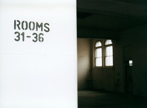 mp.28.col-Rooms 31-36