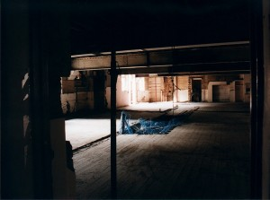 mp.39.col-basement kitchen areas