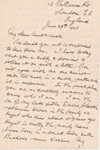 letter_to_US_1940