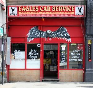 A_eaglescarservicekingslandrdn16
