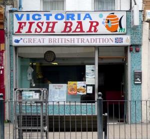 A_victoriafishbarromanrde2