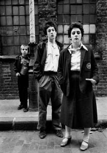 Bethnal Green2 1980