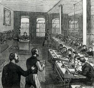 Classroom-N&D-1879