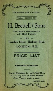 Price-list-front-