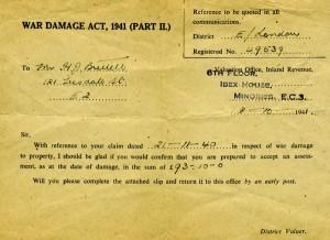 War-Damage-Act