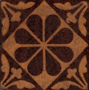 godwin tiles_0002_2
