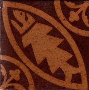 godwin tiles_0011