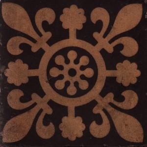 godwin tiles_0013