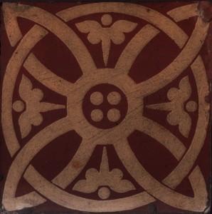 godwin tiles_0013_2