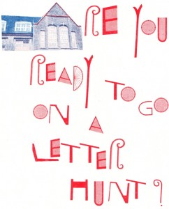 letters_0004