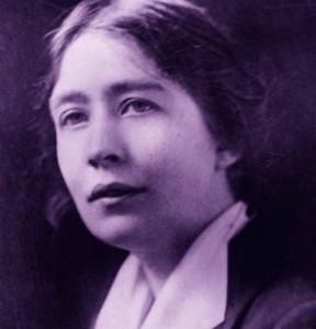 wf1907 pankhurst