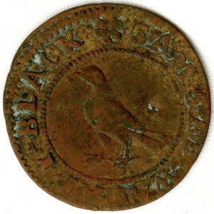 Tokens 1