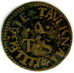 Tokens 1_2