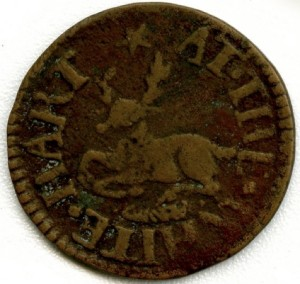Tokens 1_4