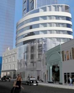 1711215_117-119-Bishopsgate-20111213