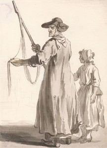 739px-Paul_Sandby_-_London_Cries-_A_Lace_Seller_-_Google_Art_Project