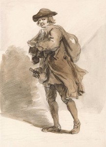 744px-Paul_Sandby_-_London_Cries-_A_Man_with_a_Bottle_-_Google_Art_Project