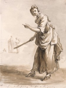 765px-Paul_Sandby_-_London_Cries-_Throws_for_a_Ha'penny_Have_You_a_Ha'penny_-_Google_Art_Project