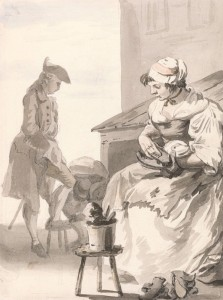 768px-Paul_Sandby_-_London_Cries-_Shoe_Cleaner_-_Google_Art_Project