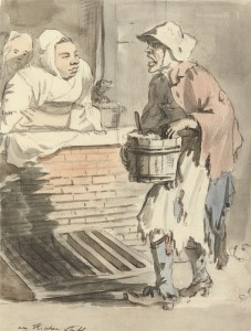 "780px-Paul_Sandby_-_London_Cries-_""Any_Kitchen_Stuff""_-_Google_Art_Project"