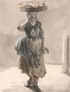 """784px-Paul_Sandby_-_London_Cries-_A_Girl_with_a_Basket_on_Her_Head_(""""Lights_for_the_Cats,_Liver_for_the_Dogs"""")_-_Google_Art_Project"""