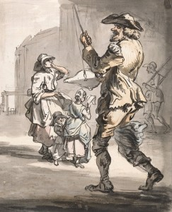 829px-Paul_Sandby_-_London_Cries-_Fun_upon_Fun_-_Google_Art_Project