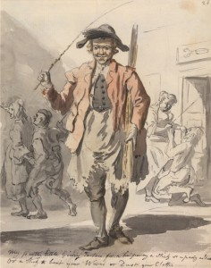 Paul_Sandby_-_My_Pretty_Little_Ginny_Tarters_for_a_Ha'penny_a_Stick_or_a_Penny_a_Stick,_or_a_Stick_to_Beat_Your_Wi..._-_Google_Art_Project