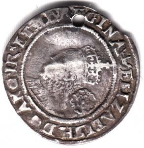 coins_0001_10