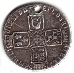 coins_0001_5