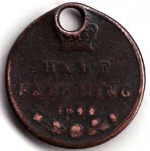 coins_0002