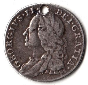 coins_3
