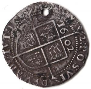 coins_4