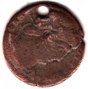 coins_5