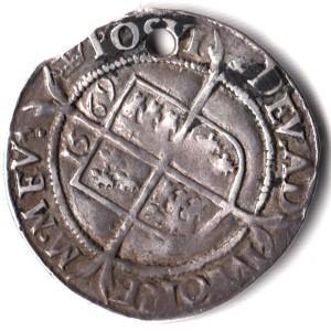coins_8