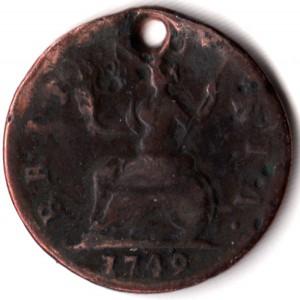 coins_9
