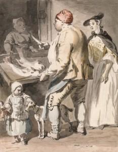 siftingthepast_london-cries-a-fishmonger_sandby_1759