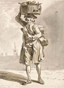siftingthepast_london-cries-a-man-with-a-basket-man-selling-pots-and-pans_sandby_