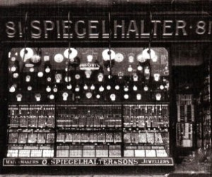 spiegelhalters-circa-1900