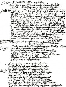 699px-Handwriting-Marlowe-Massacre-1