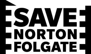 SAVE_NORTON_FOLGATE_LOGO_01_vert
