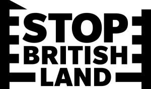 STOP_BRITISH_LAND_LOGO_01_vert-1