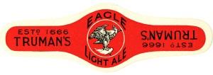 eaglelightale-variation2
