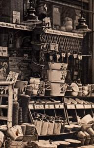 shops - Version 4
