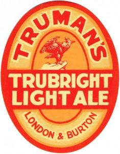 trubright-variation1