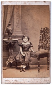 barnes1865