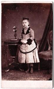 hturner1870